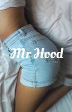 Mr Hood // Calum Hood (On Hold) by maIumxidiots