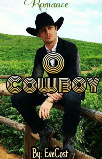 O Cowboy