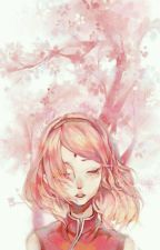 Ya no soy la misma by min_Young_Bu
