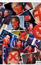 GOP Presidential Candidates by 15Political_Status16