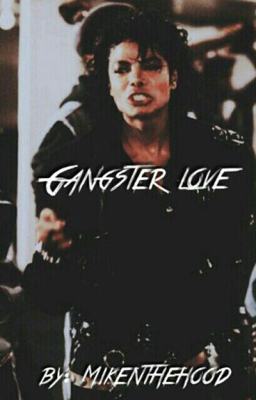 Gangster Love (Book 1)