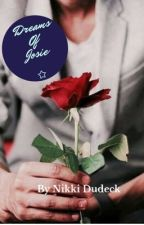The Possesive Billionaire's True Love by DreamWriter4ever