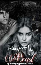 Nightly Beast by dontjudgeme123456