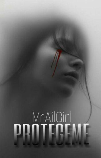 Protegeme (Hot)