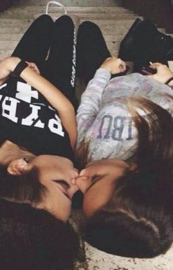 Amor es Amor (tema lesbico)