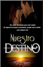 NUESTRO DESTINO by hiyya27