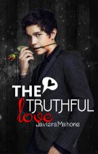 The truthful love (Austin Mahone) by JavieraMahone