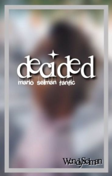 {editing} decided ; Mario Selman