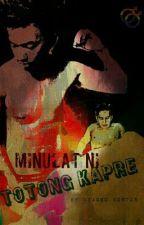 Minulat Ni Totong Kapre by ViaggoKostas