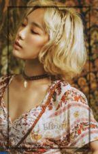 Blind by WonwooXMingyu