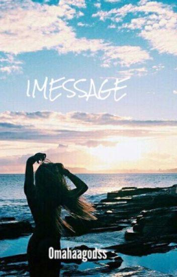 iMessage S.w