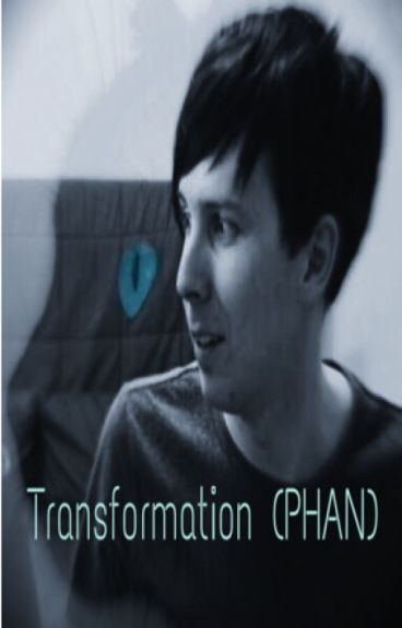 Transformation (PHAN)