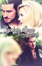 Captain Swan ~ One Shots by iwafy97