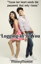 Logging-in to You. [JaDine] by MonnyMomon