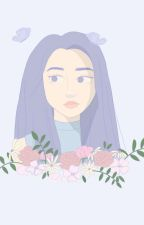 My Childhood Crush by chwryl