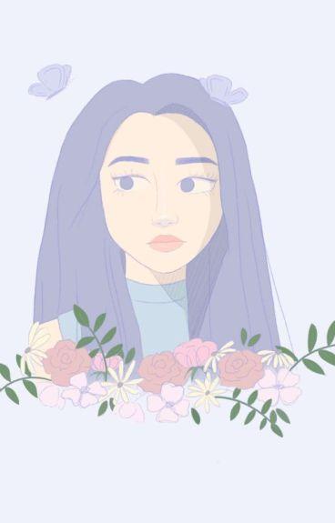 My Childhood Crush