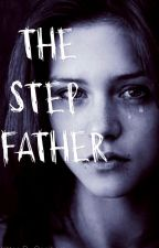 The Stepfather by GogiBerry