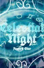 Celestial Night by Aquarii_Star