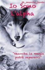 Io Sono L'alpha by mi_manchi_tanto
