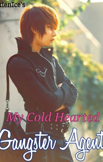 BAO 2: My cold hearted, gangster agent