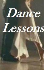 Dance Lessons ~Ross S. Lynch by Marina_Love3