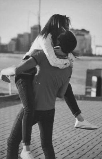 Ты , часть меня