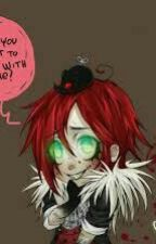 A Toymaker's Love: A Jason The Toymaker Fanfic by Angel_Carstairs