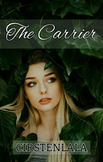 Act II: The Carrier ✓[EDITING]