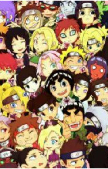 Naruto various-x-reader love is war ~*ON HOLD*~