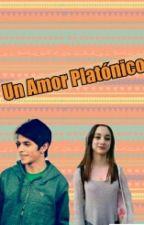 Un Amor Platonico (Bianzalo) by LuliiVazquez3