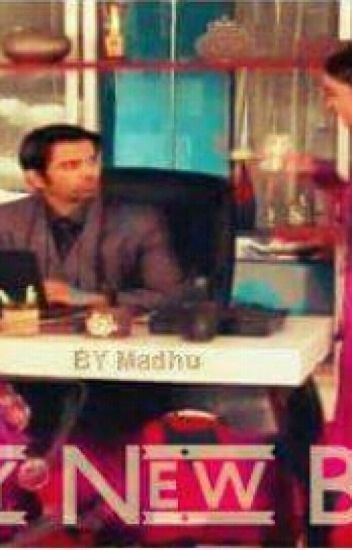 Top Five List Of Arshi Ff By Madhu - Circus