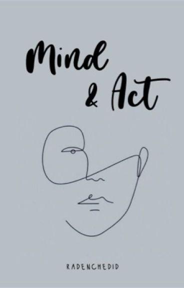 Mind & Act
