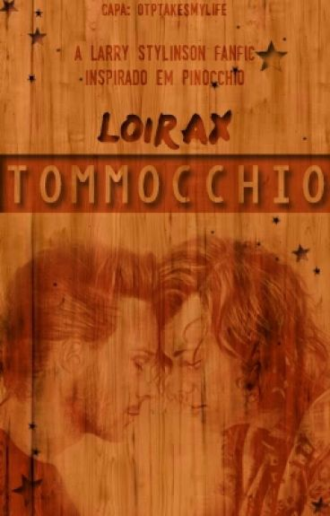 Tommocchio