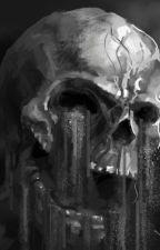 Horror Geschichten by Mondpelz