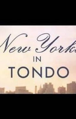 new yorker in tondo marcelino agana You are reading new yorker in tondo random so this an excerpt from our english class and i would like to share this excerpt made by marcelino agana, jr.