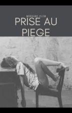 Prise Au Piège by morgane-clem