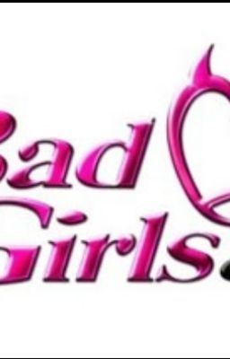 Bad Girls Club : Miami (ON HOLD )