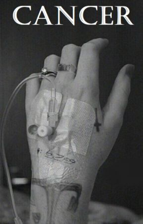 Cancer| L.S by femkealoserij