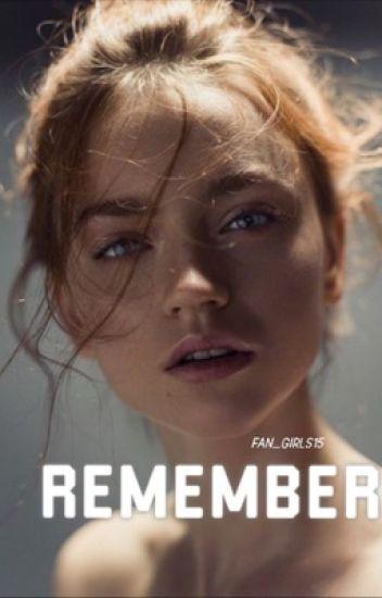 REMEMBER  [IN FASE DI REVISIONE]