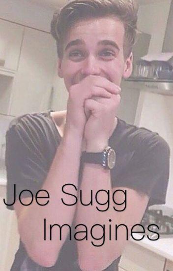 Joe Sugg | Imagines