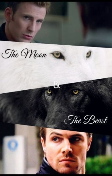 The Moon and The Beast -Elementalist-