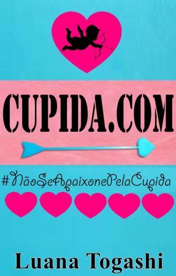 Cupida.com- Volume Único [Completo]