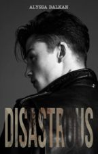 Príncipe Libertino | Universidade Indecente 01 by AlyssaBalkan