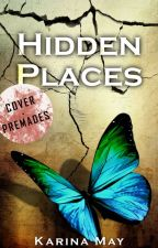 Cover und Premades by Locsley