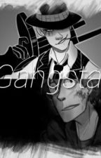 Gangsta [BillDip] by MaryAnPaDI