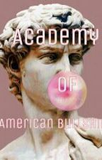 Academy Of American Bullshit  by Affixiating