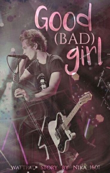 Good (Bad) Girl/ L.H