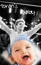 Horan's Baby by x_If_I_Could_Fly_x