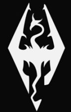 Elder Scrolls Boyfriend Scenarios by WastelandWarlord