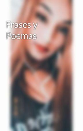 Frases Y Poemas Gracias Mi Amor Wattpad